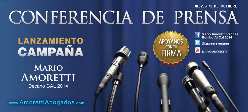 not_conferencia_prensa