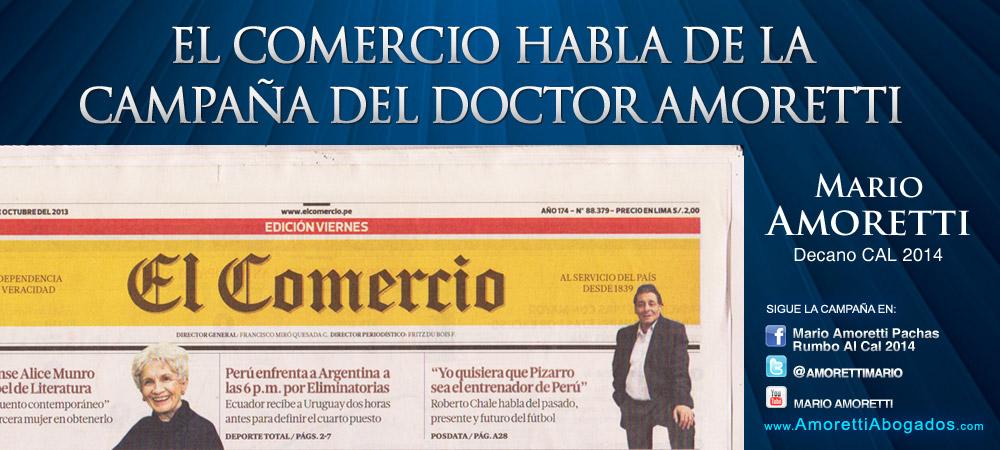 noticia_el_comercio_candidatura