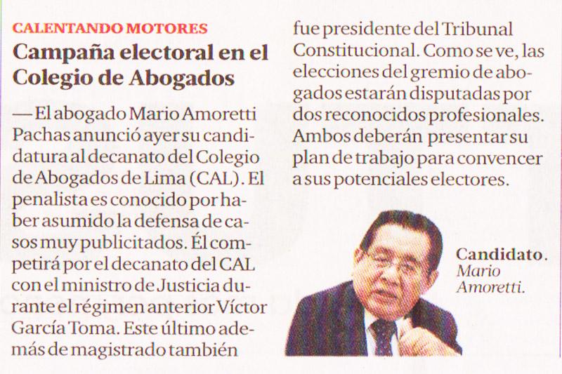 noticia_el_comercio_candidatura_foto