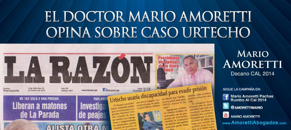noticia_el_la_razon