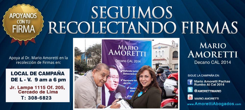 noticia_firmas