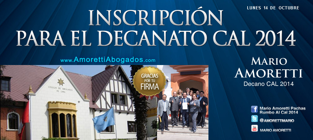 noticia_inscripcion