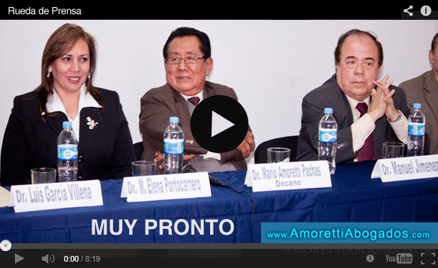 video_rueda_prensa